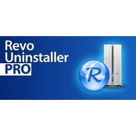 Revo Uninstaller Pro coupons