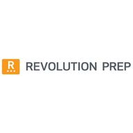 Revolution Prep coupons