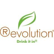 Revolution Tea coupons