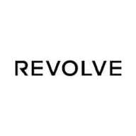 Revolve Clothing coupons