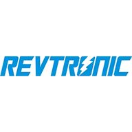 Revtronic coupons
