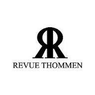 Revue Thommen coupons