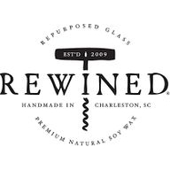 Rewined coupons