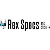 Rex Specs coupons