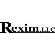 Rexim coupons