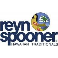 Reyn Spooner coupons
