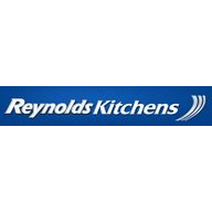Reynolds Kitchens coupons