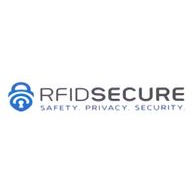 RFID SECURE coupons