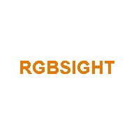 RGBSIGHT coupons