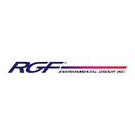 RGF coupons