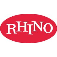 Rhino Records coupons