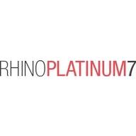 Rhino coupons
