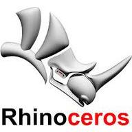 RHINOCEROS coupons