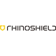 RhinoShield coupons