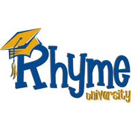 Rhyme University coupons