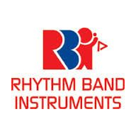 Rhythm Band Instruments coupons