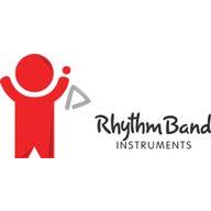Rhythm Band coupons