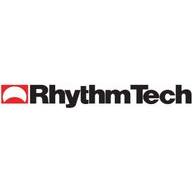 Rhythm Tech coupons