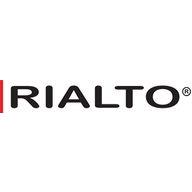 Rialto Shoes coupons
