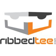 RibbedTee coupons