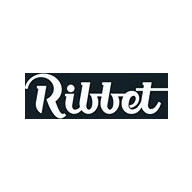 Ribbet Photo Editor coupons