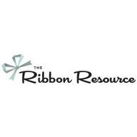 Ribbon Resource coupons