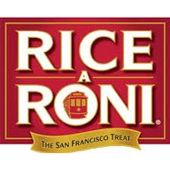 Rice-A-Roni coupons