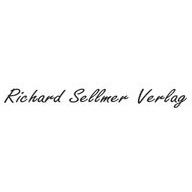 Richard Sellmer Verlag Company coupons