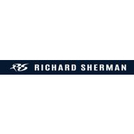 Richard Sherman coupons