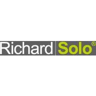 RichardSolo.Com coupons