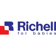 Richell coupons