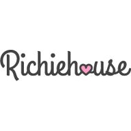 Richie House coupons