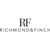 Richmond & Finch coupons