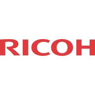 Ricoh coupons