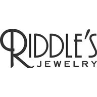 Riddle's Jewelry coupons