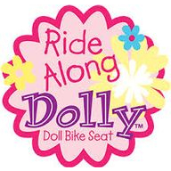 Ride Along Dolly coupons