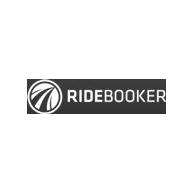 Ridebooker coupons