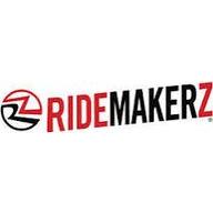 Ridemakerz coupons