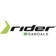 Rider Sandals coupons