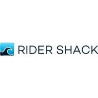 Rider Shack coupons