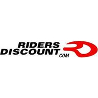 Riders Discount coupons