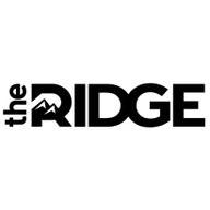 Ridge Wallet coupons