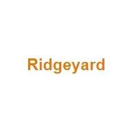 Ridgeyard coupons