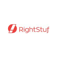 Right Stuf coupons