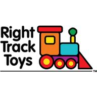 Right Track Toys coupons