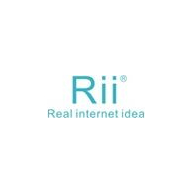 Rii coupons