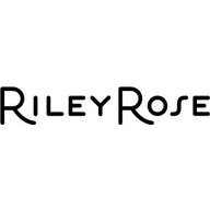 Riley Rose coupons