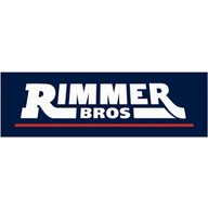 Rimmer Bros coupons