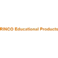 RINCO Educational Products coupons