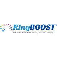 Ring Boost coupons